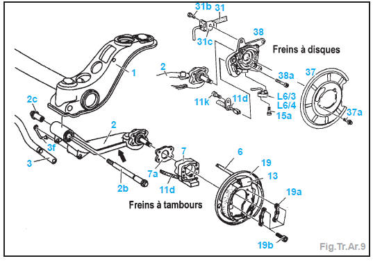 f450 steering diagram with Ford Model T Suspension on RepairGuideContent likewise 98 Ford Mustang as well 966863 1991 Ford F350 Wiring Schematic in addition Exploded View Results also Ford F150 F250 How To Replace Serpentine Belt 359906.